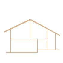ico_maison
